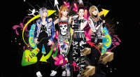 "2NE1, the No.1 Girl Group in Korea will hold their 2014cworld tour concert ""ALL OR NOTHING"" in Malaysia on May 24th (Saturday) 2014, 7:30pm at Stadium Negara Kuala Lumpur, organized […]"