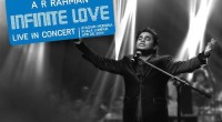 Hailed by Time magazine as 'the world's most prominent and prolific film composer', music extraordinaire A.R. Rahman who won two Academy Awards for the score of 'Slumdog Millionaire,' will be […]