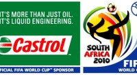 Castrol celebrated its sponsorship of the 2014 FIFA World Cup™ by hosting a pioneering technology event for over 600 customers from 19 countries at their Rio in Asia event held […]