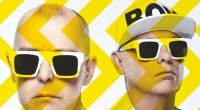 About Pet Shop Boys Pet Shop Boys are the UK's most successful pop duo with 12 Top Ten studio albums and 40 Top 20 singles, including four number one records. […]