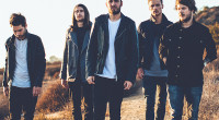 You Me At Six will be heading to Malaysia on September 2, performing for the first time ever in the country at KL LIVE. Organized by Livescape Asia, the one-night-only […]