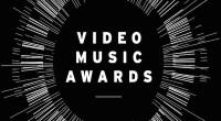 """Sebentar tadi telah berlangsungnya 2014 """"MTV Video Music Awards"""" di California. Selebriti-selebriti terkenal seperti Beyonce,Jennifer Lopez,Katy Perry,Miley Cyrus,Taylor Swift turut hadir di majlis ini. Jom tengok selebriti-selebriti terkenal di red […]"""