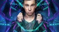 About Hardwell Music maturity came swiftly for the now seasoned-veteran Robbert van de Corput, better known as Hardwell. At the age of 25, the young Dutch titan capped off a […]