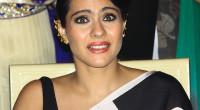 Pelakon terkenal Bollywood Kajol hadir dimajlis pelancaran saluran baru Astro iaitu BollyOne HD (Saluran 251) di J.W.Marriot malam semalam.Turut hadir sama adalah pelakon Aaron Aziz dan Lisa Surihani. Saluran yang […]