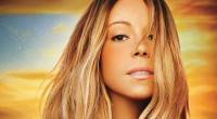 IME Productions dengan bangganya mengumumkan penganjuran konsert 'ME. I AM Mariah' Live di Malaysia 2014. Konsert ini yang disokong oleh Malaysia Major Events, agensi Kementerian Pelancongan & Kebudayaan, Malaysia bakal […]