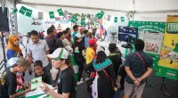 Castrol, the world's leading premium lubricant specialists and official sponsor of the 2014 FIFA World Cup™, embarked on an interactive journey to bring to life the biggest international sporting event […]
