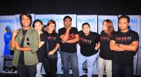Revolution Stage bakal mementaskan sebuah teater yang bertajuk Asrama-RA All-Stars dengan membawakan 9 artis yang dikenali sebagai teraju utama. Teater ASRAMARA pernah dipentaskan di Menara MARA pada Oktober 2013 yang […]