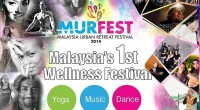 We invite you take journey with us on a remarkable festival taking place in Malaysia called MURFEST. First time ever being held in this country, with over 40 different classes […]