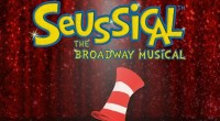 Seussical is a musical based n the books of Dr.Seuss, that had its debut on Broadway in 2000. The play's story is a rather complex amalgamation of many of Seuss' […]