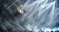 One of the biggest global annual music events celebrating the hottest artists from around the world, the2014 MTV EMAwas punctuated with outrageous, unexpected moments, once-in-a-lifetime collaborations and rousing performances that […]