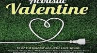 Memandangkan Hari Valentine bakal disambut pada bulan hadapan,pihak Warner Music Malaysia akan melancarkan album kompilasi Acoustic Valentine yang memuatkan 32 buah lagu romantik secara akustik.Ia bakal berada dipasaran pada 27 […]