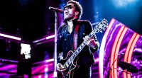 The Sepang International Circuit (SIC) is rocking the after-race concert at the 2015Formula 1 Petronas Malaysia Grand Prix with iconic rock musician Lenny Kravitz. SIC today announced the headline act […]