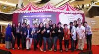 Telekom Malaysia Berhad (TM) menerusi perkhidmatan IPTV yang pernah memenangi anugerah, HyppTV hari ini melancarkan tiga (3) Pakej Nilai terbaharu untuk pelanggan-pelanggannya di acara HyppCarnival yang berlangsung di Paradigm Mall. […]