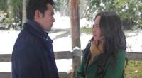 Drama Satu Hari yang telah mula bersiaran di slot Ratu pada 2 Disember lalu kini sudah sampai ke penghujungnya. Drama yang dibintangi oleh pelakon hebat Remy Ishak dan Sara Ali […]