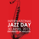 Organised By: KL International Jazz & Asia World Events Details To Be Announce. Stay tuned For More Information: Phone: +603 56377742 / +603 56371539 Email: charles@klinternationaljazz.com URL: www.klinternationaljazz.com/ TW: twitter.com/kljazztweets […]