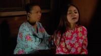 Drama Satu Hari lakonan Remy Ishak dan Sara Ali telah pun berakhir pada 28 Januari lalu. Cinta Sabrina dan Isfahan akhirnya bersatu. Sarajevo menjadi saksi cinta mereka dan kini slot […]