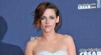 """Kristen Stewart menjadi pelakon Amerika yang pertama memenangi Anugerah Cesar di Perancis.Kristen memenangi Pelakon Pembantu Terbaik menerusi peranannya didalam filem """"Cloud of Sils Maria """".Ia diarahkan oleh Olivier Assayas dan […]"""
