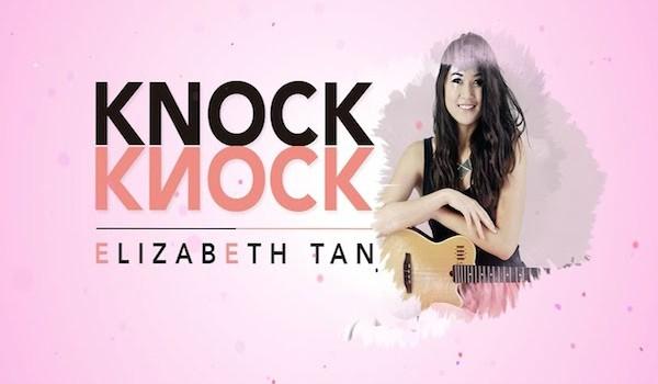 Elizabeth Tan – Knock Knock (Live Acoustic Video) Written & Produced by: Faizal Tahir & Mike Chan Video Production: The Malaya TV (@themalayatv) Studio: Paranormal Studios (@paranormalmy) Elizabeth Tan is […]