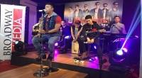Repvblik yang merupakah sebuah Band berasal dari Indonesia dianggotai oleh Ruri (Vokal), Hexa (Rhythm Gitar), Lafi Hariyatulafian (Bass), Tyar (Keyboard & Backing Vokal), Chiel (Drum) dan Ei (Lead Gitar). Album […]