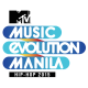 Save the date and start planning your trip to Manila because it is the place to have more fun – come May! MTV, a unit of Viacom Inc. (NASDAQ: VIAB, […]
