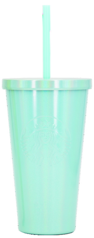 SKU_11079238 – ICY BLUE SS COLD CUP 16OZ